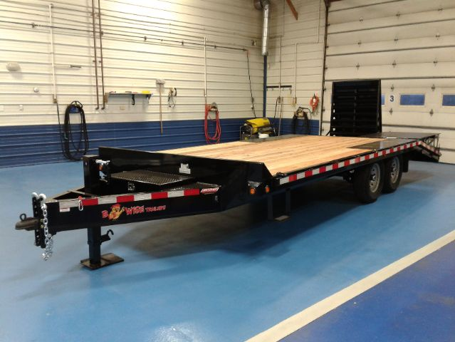 Best Prices On B-Wise Trailers
