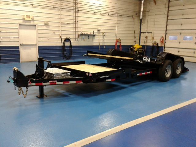 BEST prices on tilt trailers in pa.