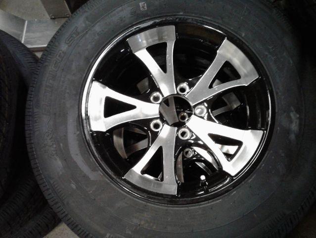 Wheel At Metzlerauto.com